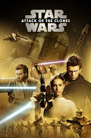 Star Wars: Episode II – Attack of the Clones (2002) Dual Audio [Hindi-English] 1080p BluRay ESubs Download