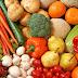 Daftar Makanan Penurun Kolesterol