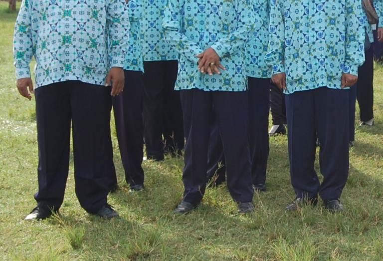 BKD Ngawi