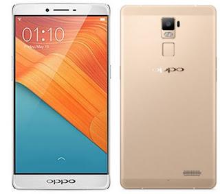 harga hp android termurah baterai awet berhari-hari Oppo R7 Plus