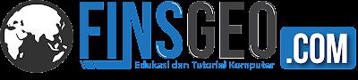 finsgeo.com