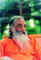 Chinmayananda, Chinmayananda Saraswati, Jagadguru adi shankaracharya, Swami Chinmayananda Maharaj.