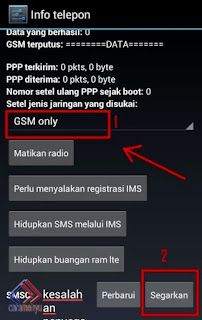 Radio Switcher.apk