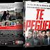 Te Peguei! DVD Capa