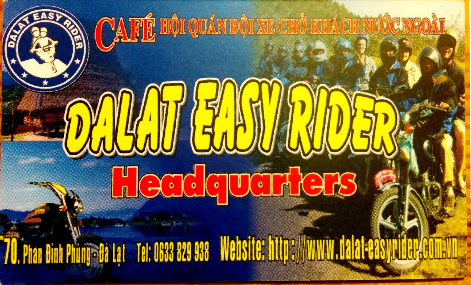 Getting Started With No Download Easy Rider Slots