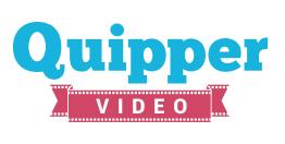 kelebihan-kekurangan-quipper-video