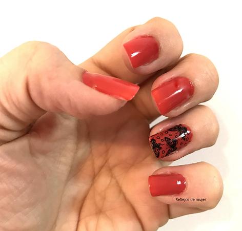 manicura_mariposas