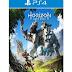 Horizon Zero Dawn PS4 Jogo em Mídia Digital psn