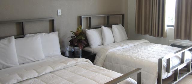 Motel Shalimar Miami