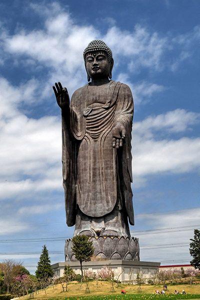 Đạo Phật Nguyên Thủy - Tìm Hiểu Kinh Phật - TRUNG BỘ KINH - Hàng ma