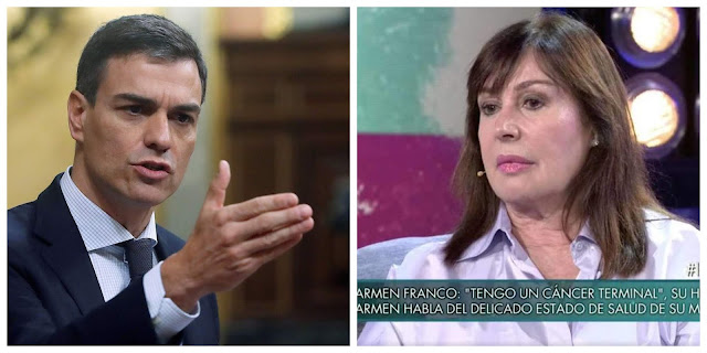 Pedro Sánchez y Martínez-Bordiú