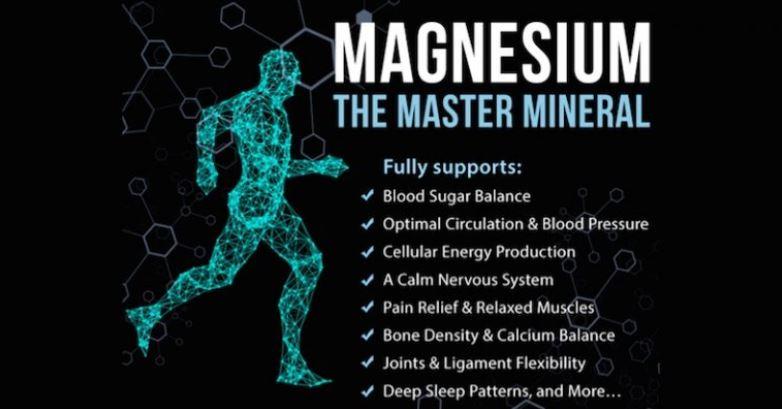 magnesium-master-mineral.jpg
