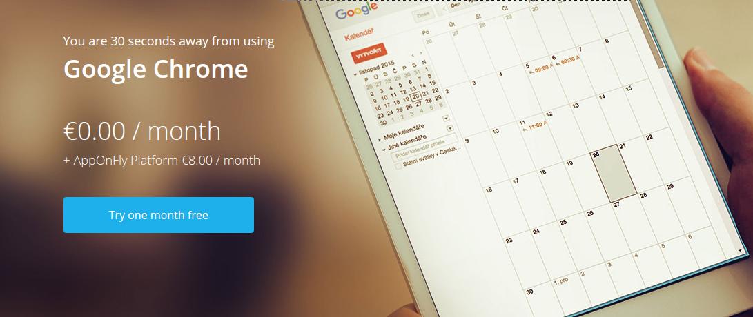 How to Get Free 30 Days Trials Windows RDP