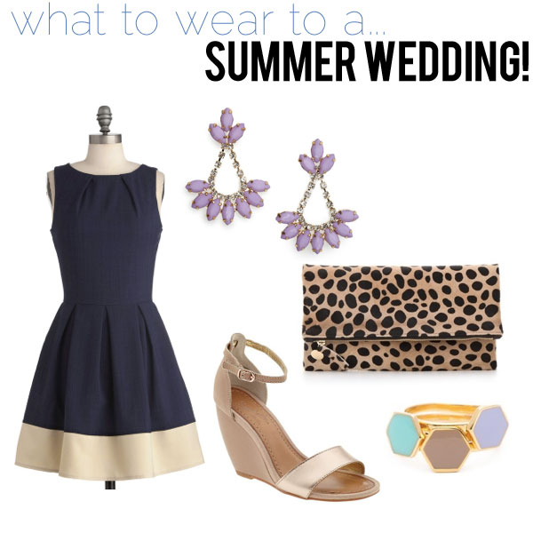 Jillgg 39 s good life for less a west michigan style blog for What shoes to wear with navy dress for wedding
