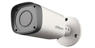 Camera IP hồng ngoại 2.0 Megapixel DAHUA IPC-HFW2220RP-VFS