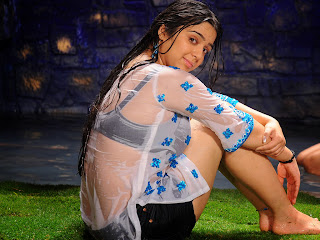 Charmi kaur  YouTube