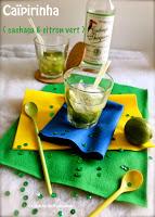 http://cookalifebymaeva.blogspot.fr/2014/06/caipirinha-alcool-de-sucre-de-canne-et.html