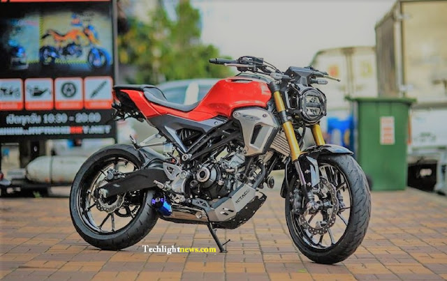 honda,cb150r,honda exmotion,honda cb150r,honda,motorcycle,bike,cb150r review,honda cb150r review,honda exmotion review,honda motorcycles,cb150r exmotion,honda cb150r exmotion review,honda bikes,cb150r top speed,cb150r cafe racer,honda cb150r top speed,honda new bike,cb150r full review,honda cbr,tech news,new technology,latest technology,latest technology news,tech,exmotion cb150r,cb150r exmotion review,review,upcoming motorcycle,techlightnews