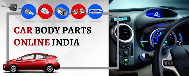 Car Body Parts Online Shopping Store India Buy Car Body