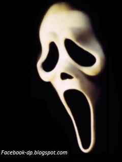 Jason Voorhees Mask Wallpaper Iphone Facebook Dp Facebook Horror Pictures Dp Free Download Fb