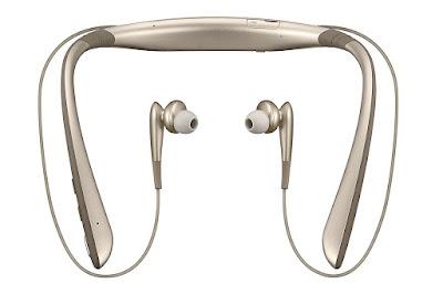 Samsung Level U Pro Bluetooth Headphones