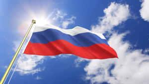 Informacion util sobre Rusia