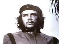 Humor Gus Dur: Karena saya Che Guevara