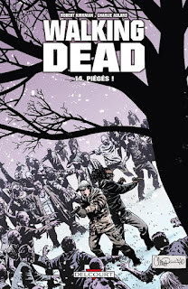 https://regardenfant.blogspot.be/2018/05/pieges-de-robert-kirkman-walking-dead.html