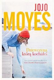 http://lubimyczytac.pl/ksiazka/4062263/dziewczyna-ktora-kochales