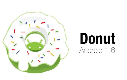 android 1.6 donut launcher,android 1.6 donut apps