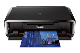 Canon Pixma IP7220 driver download Windows 10, Canon Pixma IP7220 driver Mac, Canon Pixma IP7220 driver Linux