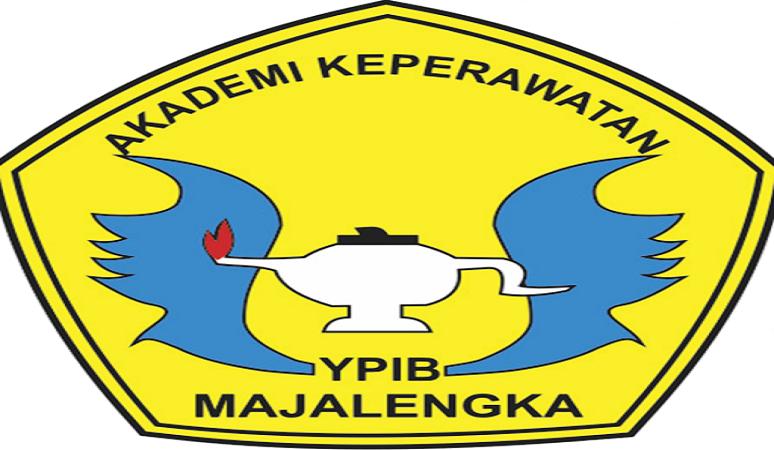 PENERIMAAN MAHASISWA BARU (AKPER YPIB) 2019-2020 AKADEMI KEPERAWATAN YPIB MAJALENGKA