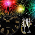 Top 10 Happy New Year 2016 HD Wallpapers
