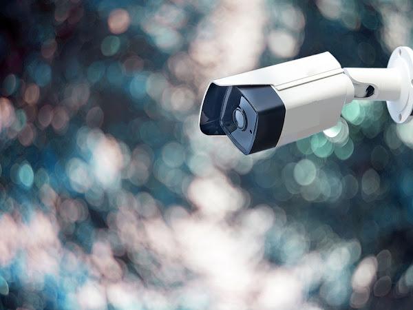 CCTV Pekanbaru Riau Menawarkan Paket Kamera Pengaman dengan Harga Murah