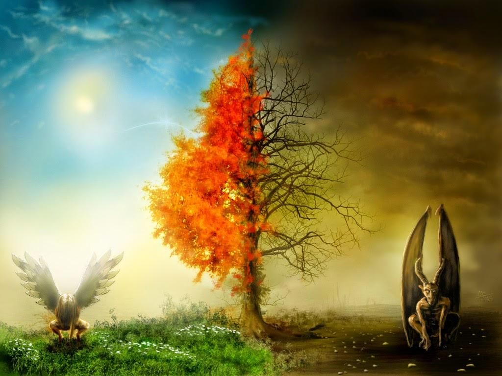 paradiso-inferno