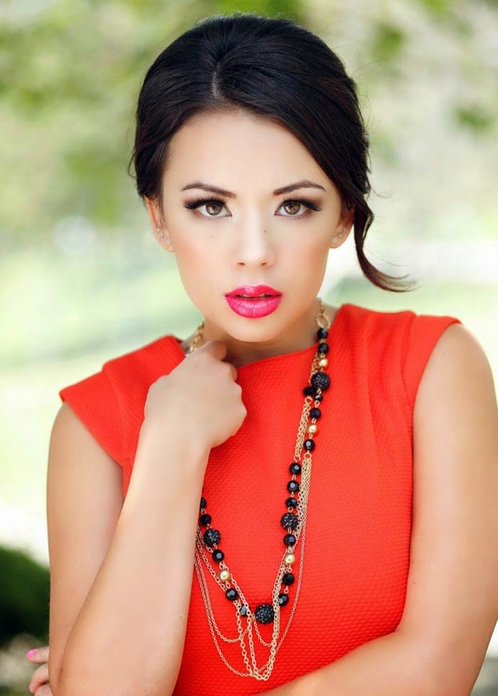 Free Hd Live Wallpapers For Android Phones Entertainment World Janel Parrish Wallpapers