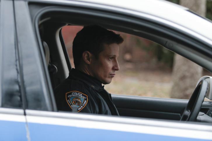 Blue Bloods - Episode 7.17 - Shadow of a Doubt - Promo, Sneak Peek, Promotional Photos & Press Release