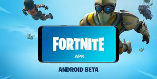 Fortnite for Android APK Download | How to run it | Requirements