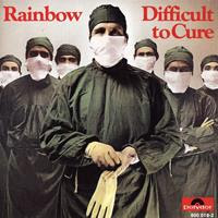 [1981] - Difficult To Cure