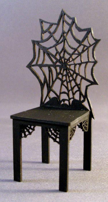material to cover dining room chairs light wood ravenswick: some cool spooky