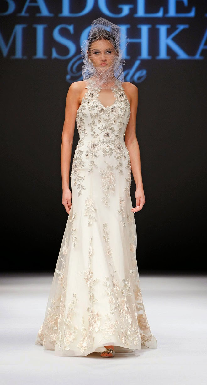 Mischka Wedding Dresses 81 Awesome test