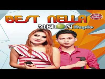 Kumpulan lagu Melon Jimbe Reggae Koplo Terbaru 2017