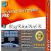 Advanced Uninstaller PRO 12.19 Full Version Download
