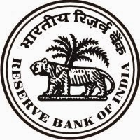 Reviews of Today's RBI Assistants (23rd September 2014