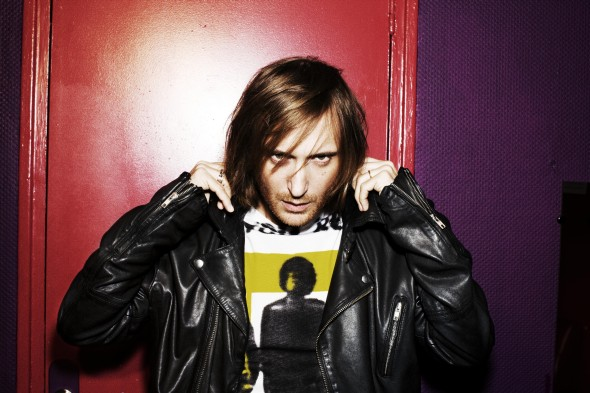 All Top Hollywood Celebrities David Guetta Biography And
