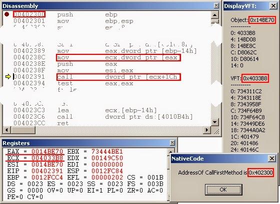 Visual Basic 6 0 - Superior Code awards (2014 - 2024): Superior Code