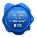 http://www.teachingenglish.org.uk/article/featured-blog-month-january-2014