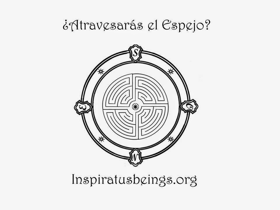 http://www.inspiratusbeings.org/