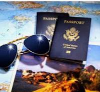 Base Tendriling Travel Expenses