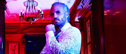 the-assassination-of-gianni-versace-trailers-promos-featurette-images-and-posters